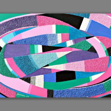 Atelier Hlavina: Nové súvislosti I. - Daniel Bidelnica