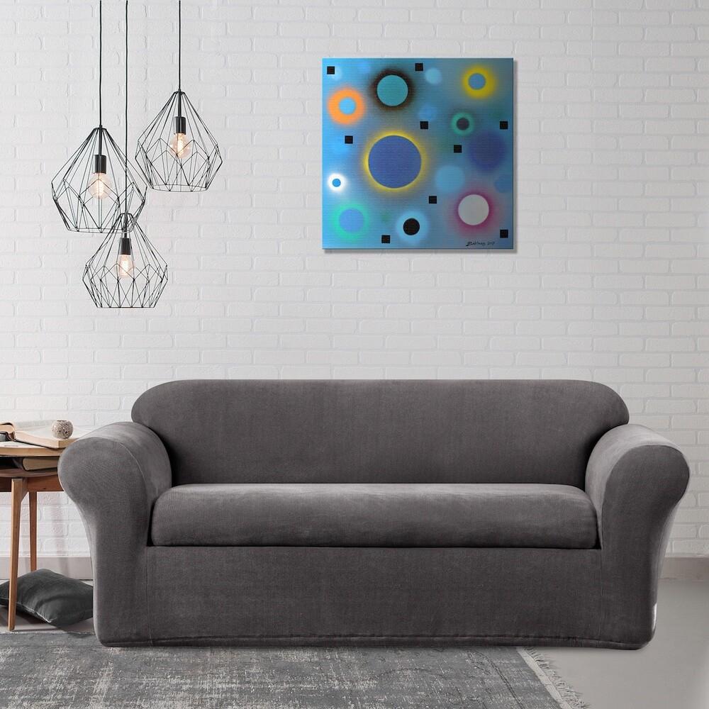 Atelier Hlavina: Svetlá a tiene I. - Daniel Bidelnica