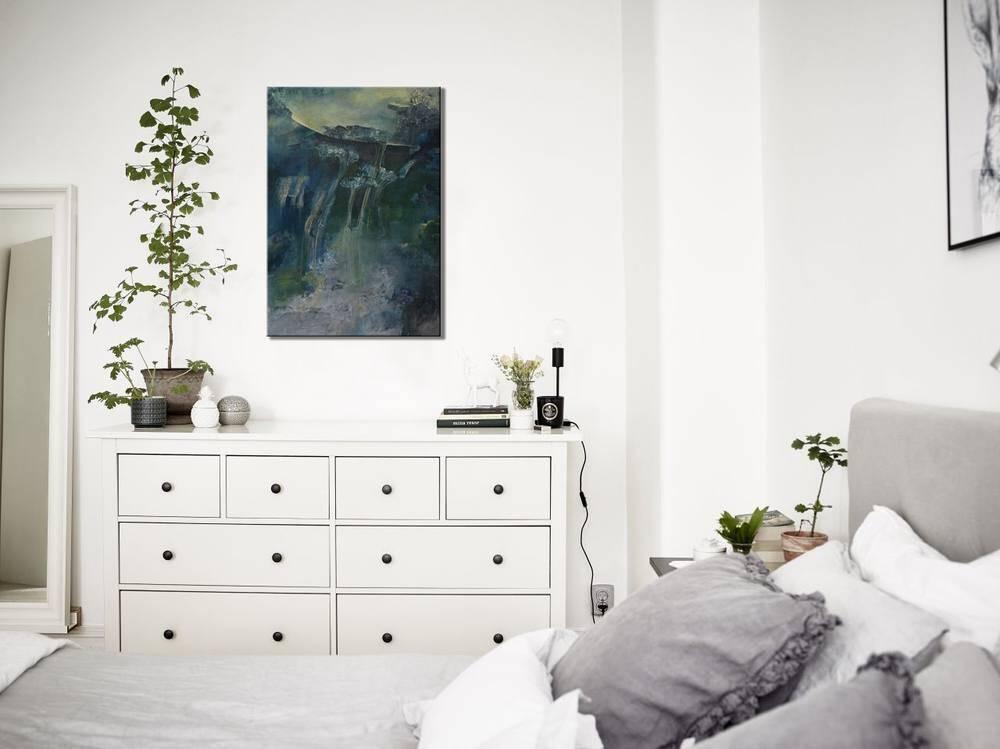 Atelier Hlavina: Tání - Danuše Markovová