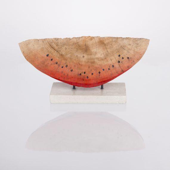 Atelier Hlavina: melón - dreva