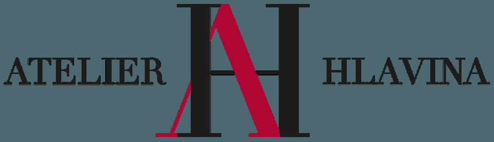 Atelier Hlavina | Predaj umenia