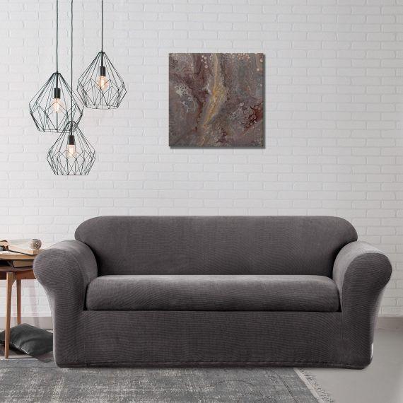 Atelier Hlavina: Abstrakt BWG - Alžbeta Sutoová