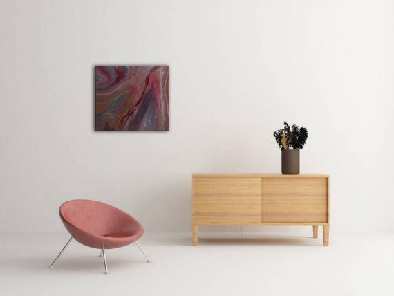 Atelier Hlavina:Eufória - Alžbeta Sutoová
