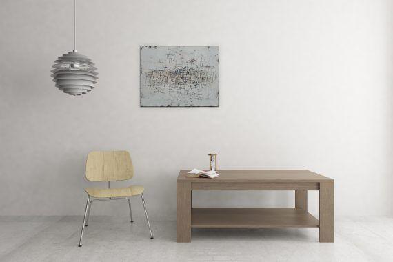 Atelier Hlavina: Barevné úběžníky - Svoboda Jan (interier)