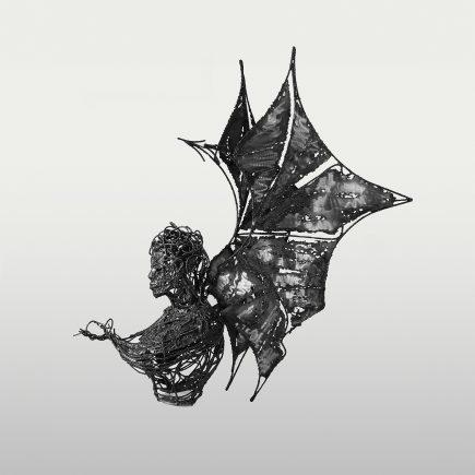 Atelier Hlavina: Medúza - Peter Kuraj