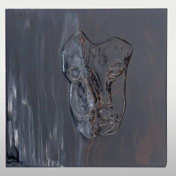 Atelier Hlavina - Peter Kuraj - Dve tváre ľudskosti