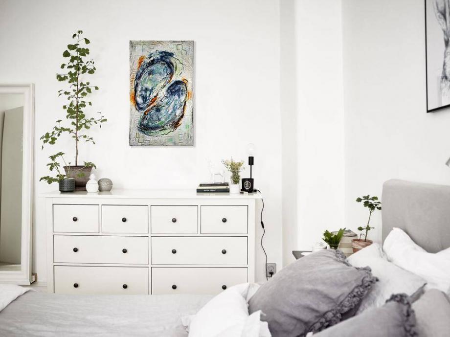 Atelier Hlavina: Juraj Sloboda - Znovuzrodenie