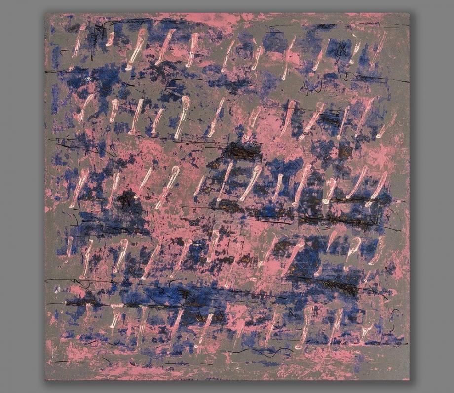 Atelier Hlavina: 11-12-12-12-10 - Svoboda Jan