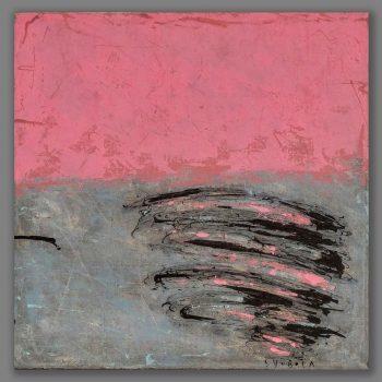 Atelier Hlavina: Up to the horizon- Svoboda Jan