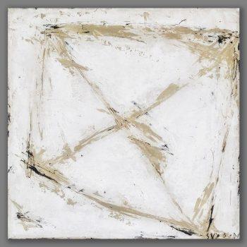 Atelier Hlavina: Square (maybe) - Svoboda Jan