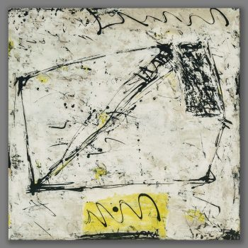 Atelier Hlavina: Double trapezoid- Svoboda Jan