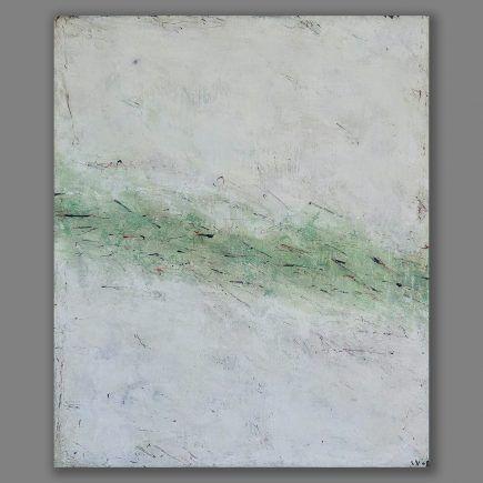 Atelier Hlavina: Jihozápadní vítr- Svoboda Jan