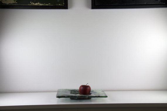 Atelier Hlavina: Juraj Sloboda - Misa štvorec VI