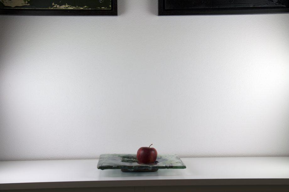 Atelier Hlavina: Juraj Sloboda - Bowl Square VI