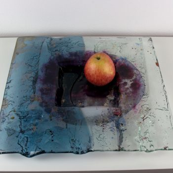 Atelier Hlavina: Juraj Sloboda - Bowl Square II