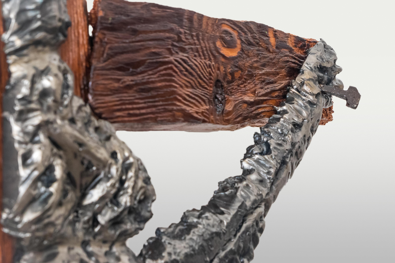 Atelier Hlavina: Peter Kuraj - Hope