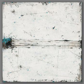 Atelier Hlavina: Charming parallel lines- Svoboda Jan