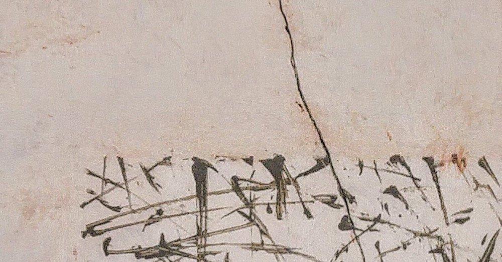 Atelier Hlavina: Lomená čára- Svoboda Jan