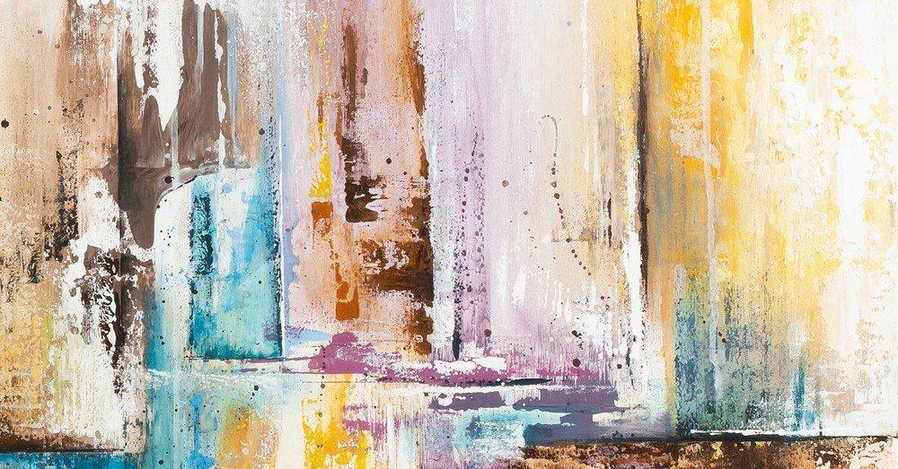 Atelier Hlavina: New hope - Lucia Dušová
