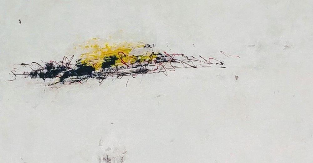 Atelier Hlavina: O casu a prostotu- Svoboda Jan